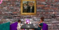 Cafe Bearnaise