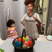 Easter_004