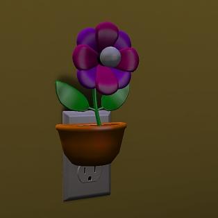 Poppy_122