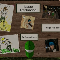 Scouts_009