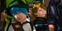 Scouts_017