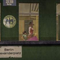 Berlin_024
