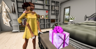Mothers day_008