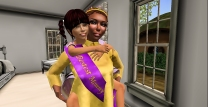 Mothers day_009