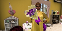 Mothers day_017