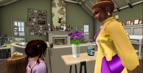Mothers day_024