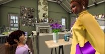 Mothers day_025