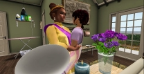 Mothers day_026