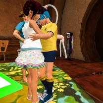 Sidney visits_035