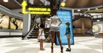 Sidney visits_054