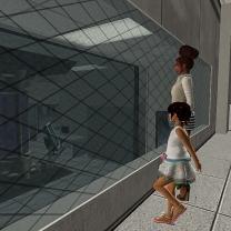 Sidney visits_066