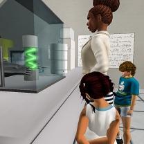 Sidney visits_069