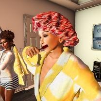 Sidney visits_084