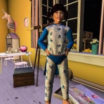 Sidney visits_089