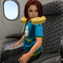 Travel_036