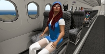 Travel_039