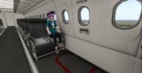 Travel_042