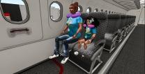 Travel_043