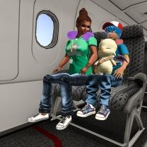 Travel_053