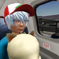 Travel_089