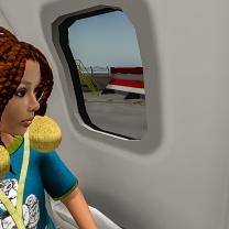 Travel_091