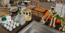 Groceries_004