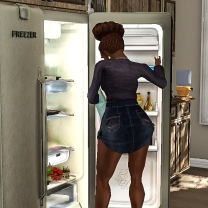 Groceries_009