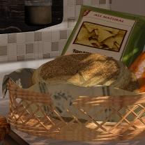 Groceries_011