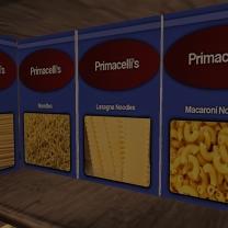 Groceries_015