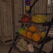 Groceries_018