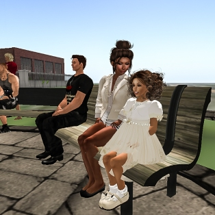 town meeting_003
