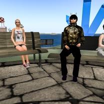 town meeting_005