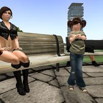 town meeting_006