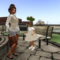 town meeting_007