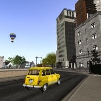 town meeting_009
