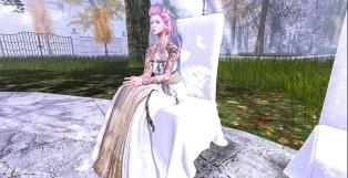 Kaolin_006