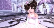 Kaolin_052