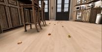 Korageth makes a mess_002