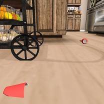 Korageth makes a mess_004