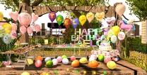 Taelor's Birthday Setting_006
