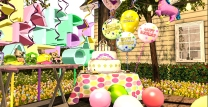 Taelor's Birthday Setting_007