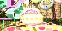 Taelor's Birthday Setting_008