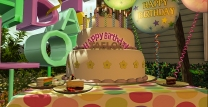 Taelor's Birthday Setting_009