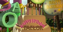 Taelor's Birthday Setting_021