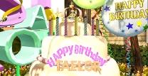 Taelor's Birthday Setting_022