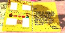 Taelor's Birthday Setting_039