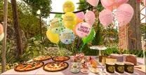 Taelor's Birthday Setting_057