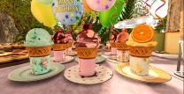 Taelor's Birthday Setting_060