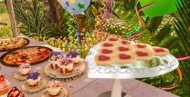 Taelor's Birthday Setting_069