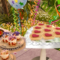 Taelor's Birthday Setting_069